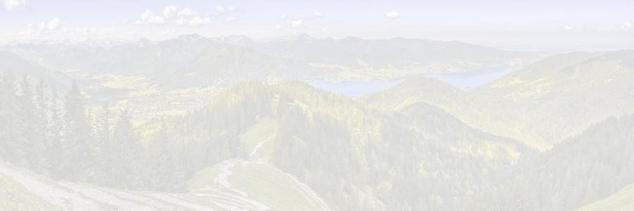 Slider – Das BayernPlus Netzwerk