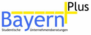 BayernPlus