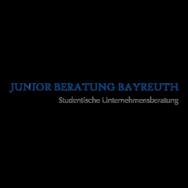 Junior Beratung Bayreuth e.V.