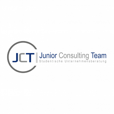 Junior Consulting Team e.V.