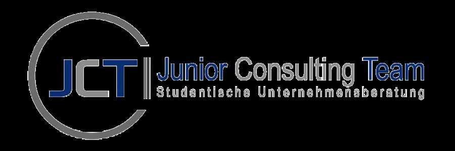 Junior Consulting Team e.V.