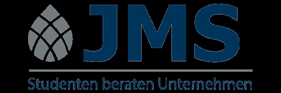 JMS Augsburg e.V.