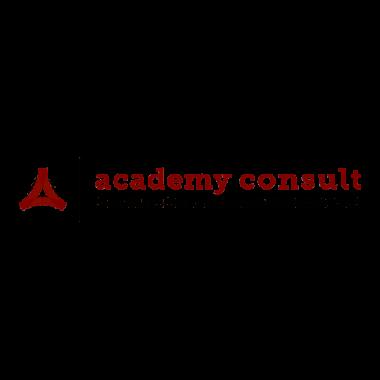 Academy Consult München e.V.
