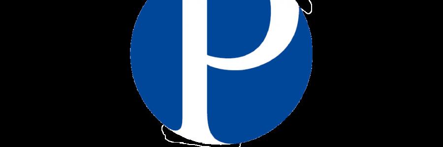 PonteConsult